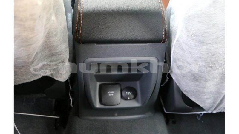 Big with watermark ford ranger bumthang import dubai 1717