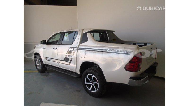 Big with watermark toyota hilux bumthang import dubai 1726