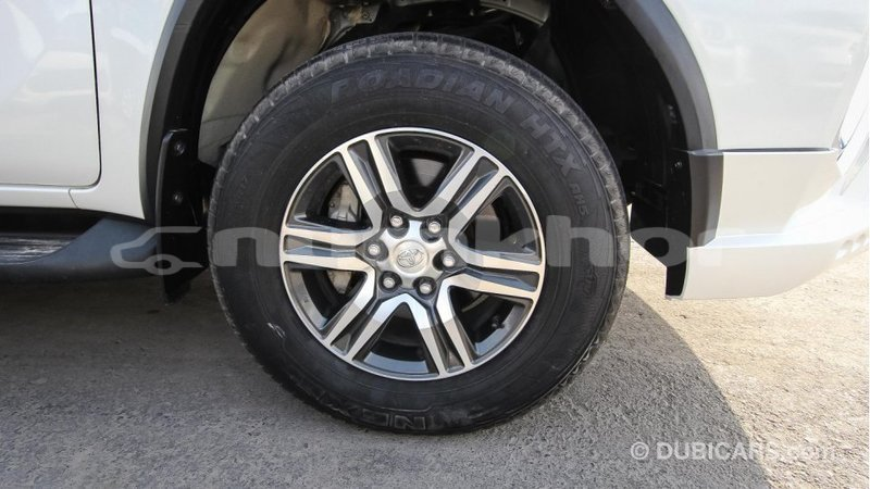 Big with watermark toyota fortuner bumthang import dubai 1769