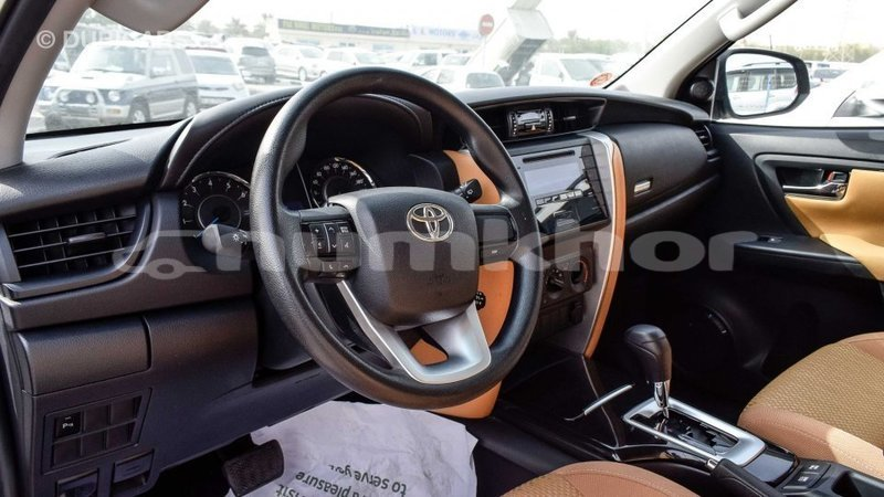 Big with watermark toyota fortuner bumthang import dubai 1980