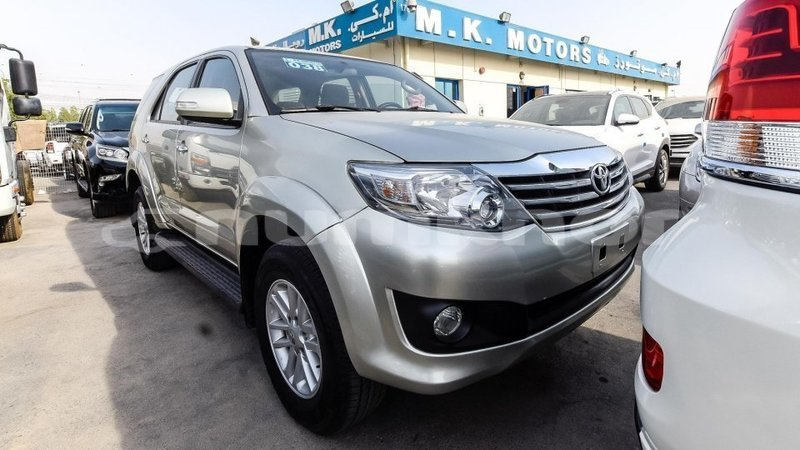Big with watermark toyota fortuner bumthang import dubai 1982