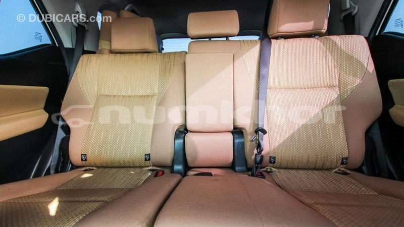 Big with watermark toyota fortuner bumthang import dubai 1996