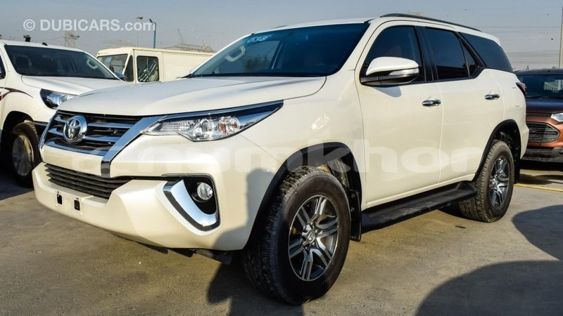 Big with watermark toyota fortuner bumthang import dubai 1999
