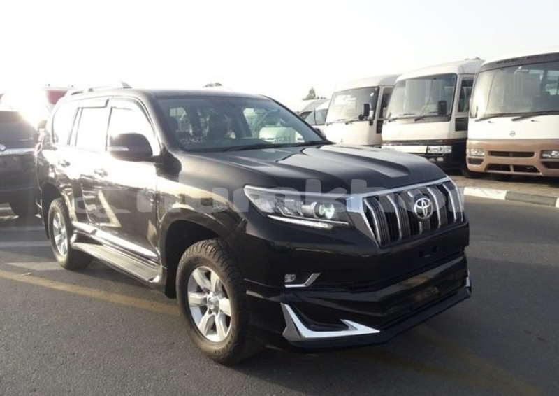 Big with watermark toyota prado tongsa tongsa 2014