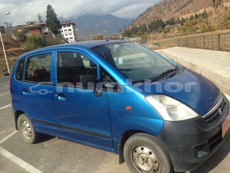 Big with watermark maruti zen timphu thimphu 2078