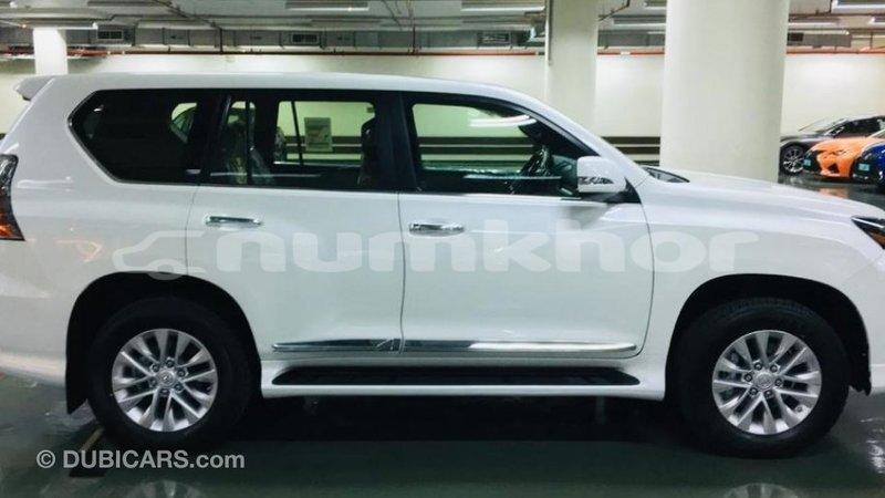 Big with watermark lexus gx bumthang import dubai 2129