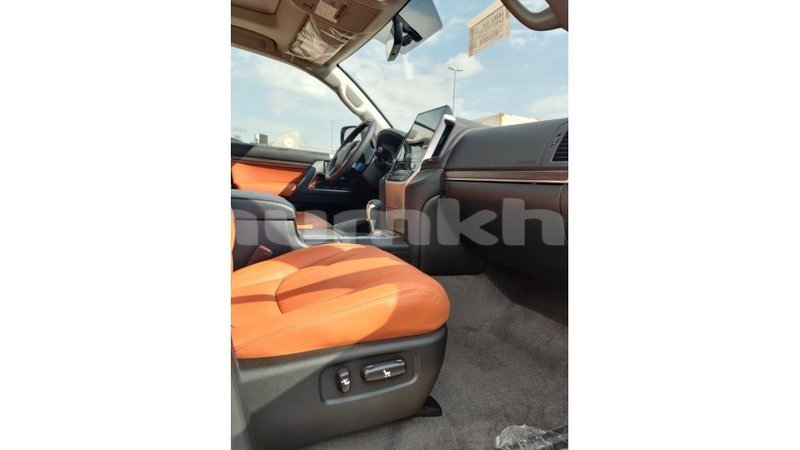 Big with watermark toyota land cruiser bumthang import dubai 2161