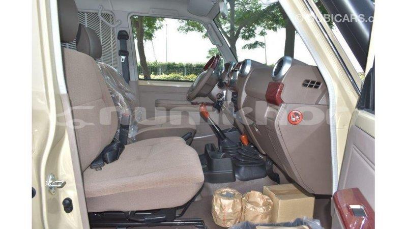 Big with watermark toyota land cruiser bumthang import dubai 2220