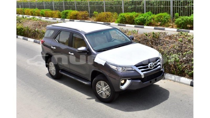 Big with watermark toyota fortuner bumthang import dubai 2228