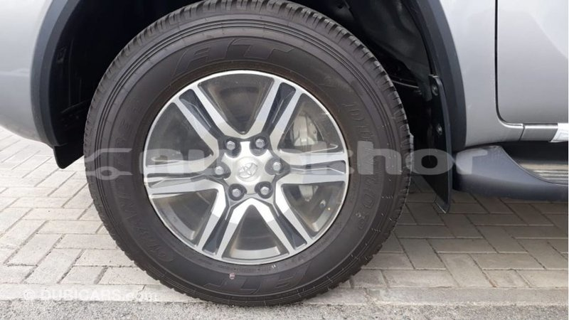 Big with watermark toyota fortuner bumthang import dubai 2236