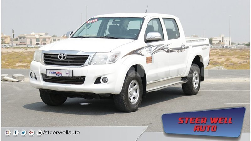 Big with watermark toyota hilux bumthang import dubai 2244