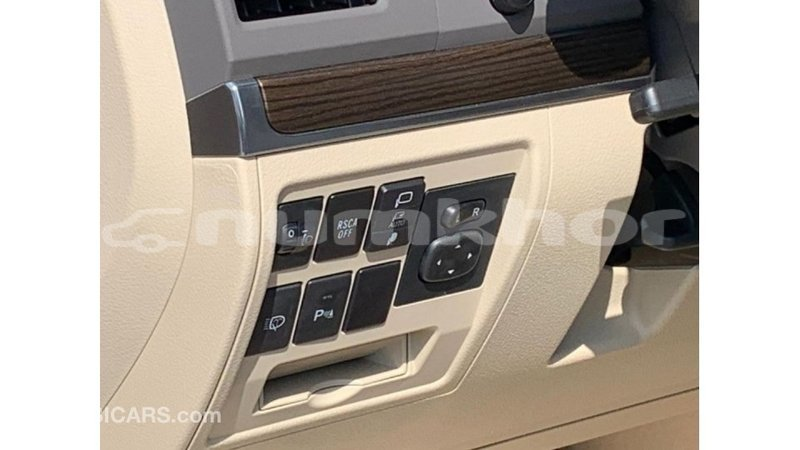 Big with watermark toyota land cruiser bumthang import dubai 2257