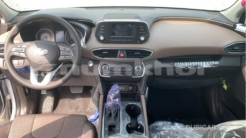 Big with watermark hyundai santa fe bumthang import dubai 2261