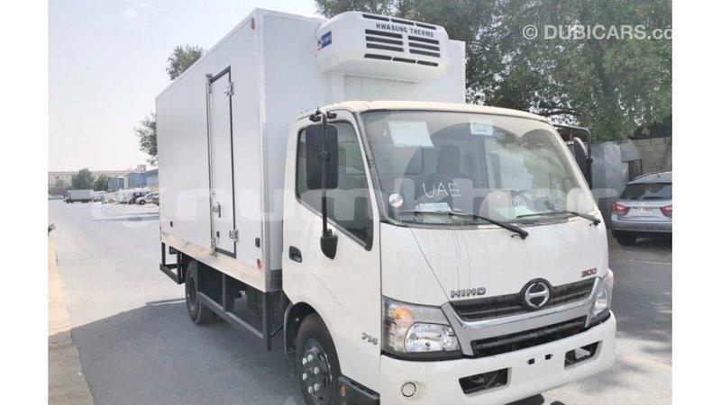Big with watermark hino 300 series bumthang import dubai 2274