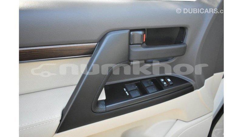 Big with watermark toyota land cruiser bumthang import dubai 2304