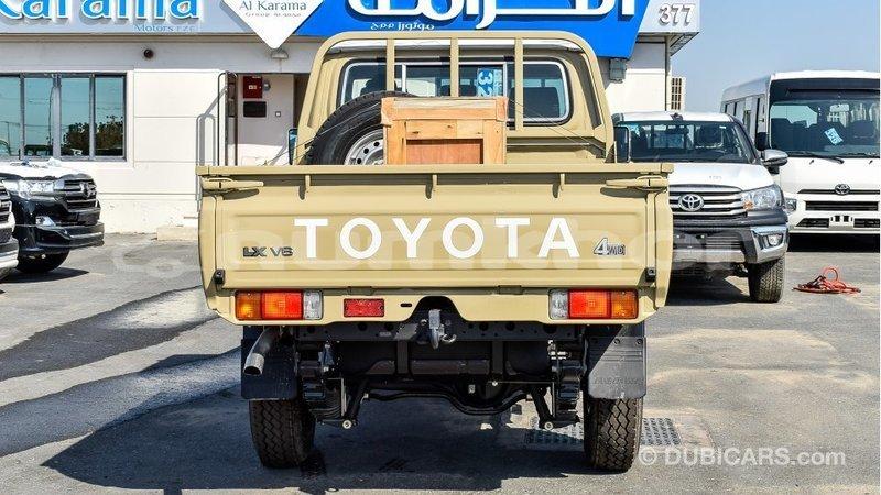 Big with watermark toyota land cruiser bumthang import dubai 2338