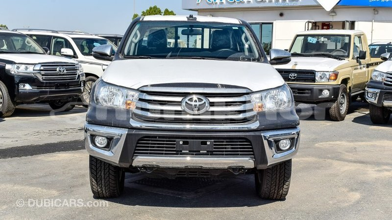 Big with watermark toyota hilux bumthang import dubai 2340