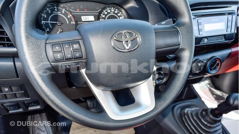Big with watermark toyota hilux bumthang import dubai 2344