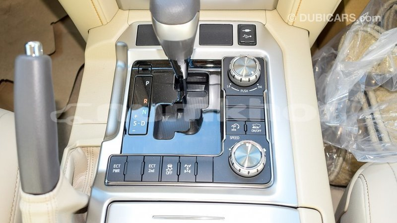 Big with watermark toyota land cruiser bumthang import dubai 2350