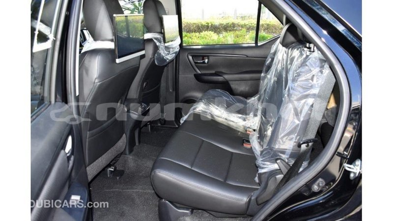 Big with watermark toyota fortuner bumthang import dubai 2385