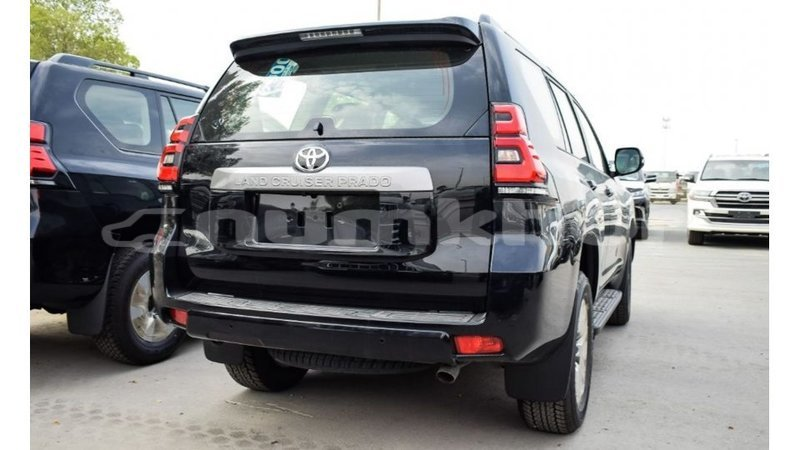 Big with watermark toyota prado bumthang import dubai 2440