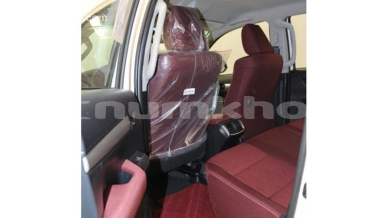 Big with watermark toyota hilux bumthang import dubai 2441