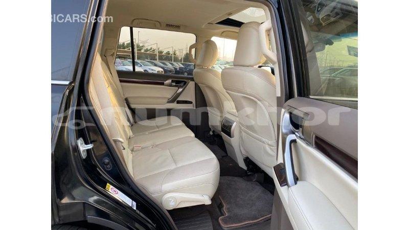 Big with watermark lexus gx bumthang import dubai 2443