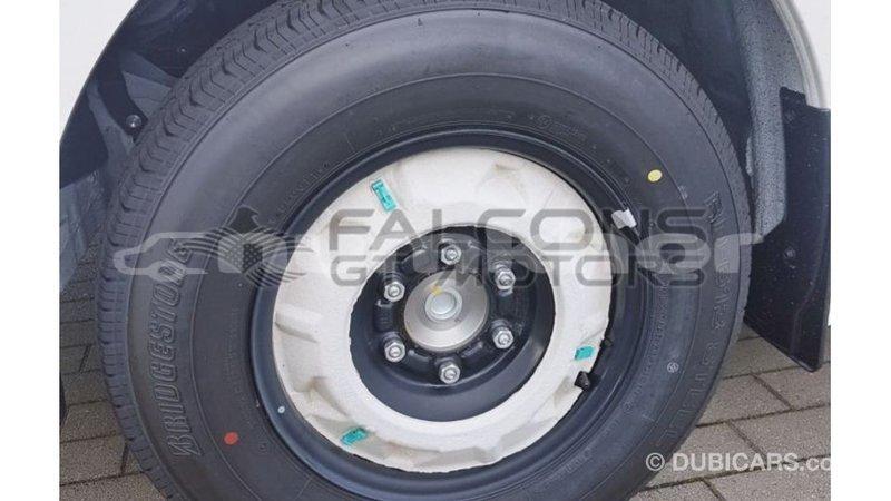 Big with watermark toyota hiace bumthang import dubai 2523