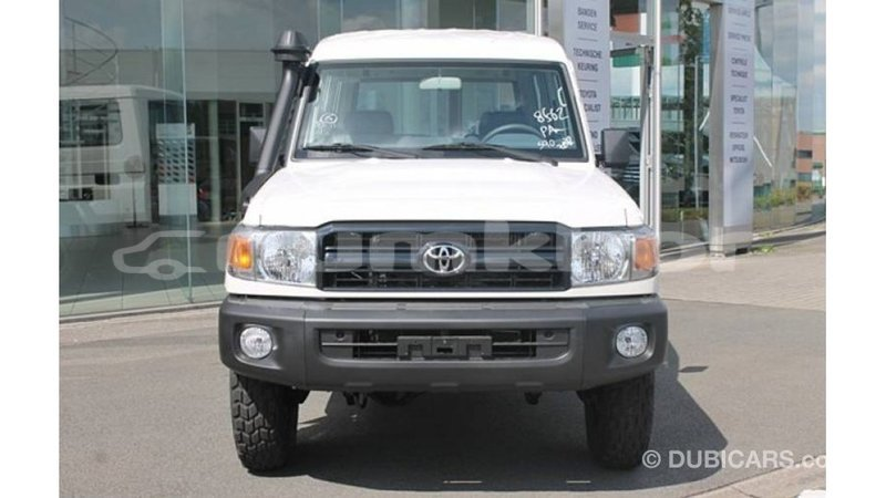 Big with watermark toyota land cruiser bumthang import dubai 2535