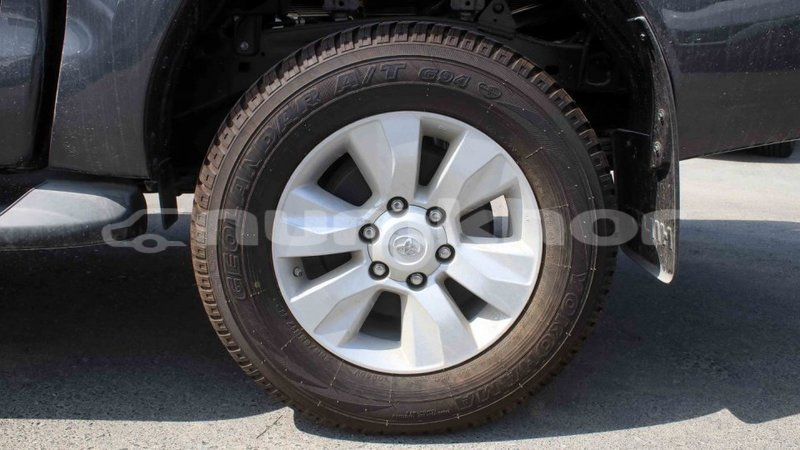 Big with watermark toyota hilux bumthang import dubai 2568
