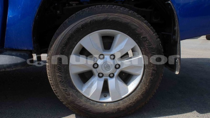 Big with watermark toyota hilux bumthang import dubai 2596
