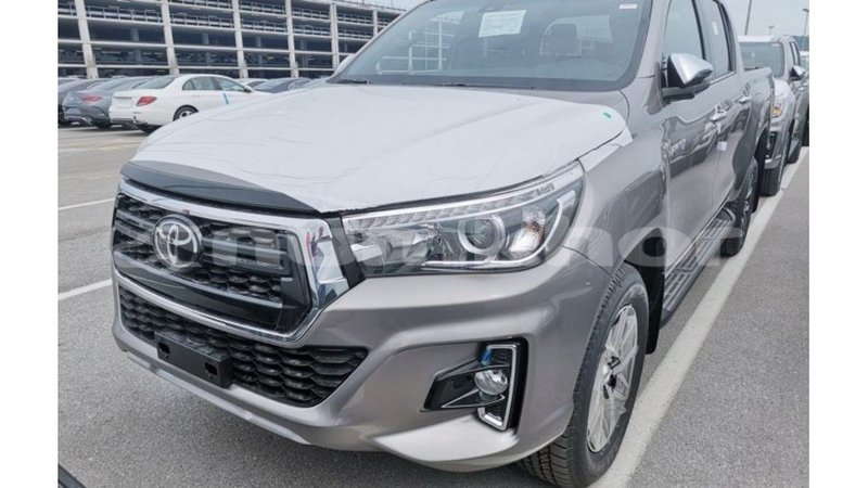Big with watermark toyota hilux bumthang import dubai 2646