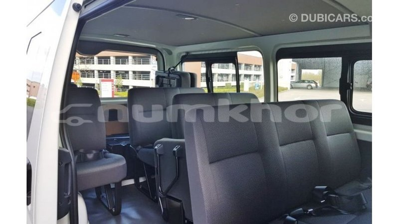 Big with watermark toyota hiace bumthang import dubai 2654