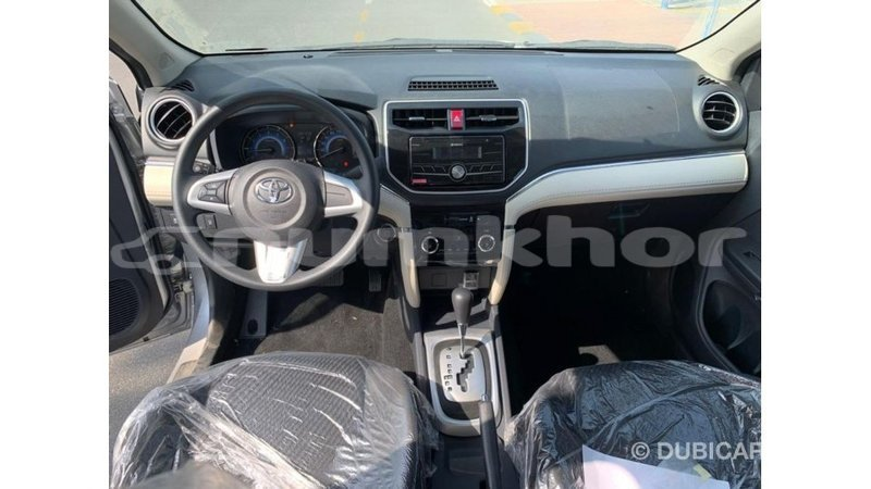 Big with watermark toyota rush bumthang import dubai 2665