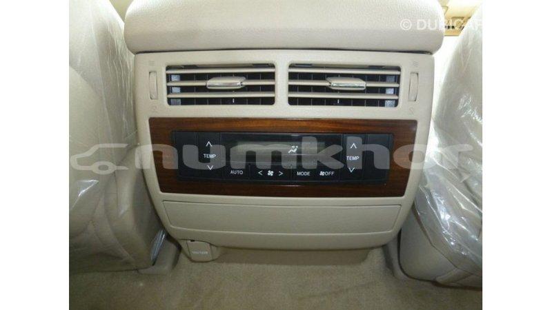Big with watermark toyota land cruiser bumthang import dubai 2689