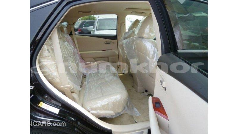 Big with watermark lexus rx 350 bumthang import dubai 2789