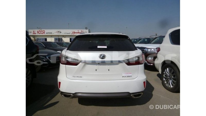 Big with watermark lexus rx 350 bumthang import dubai 2790