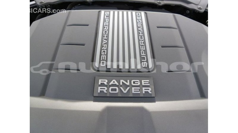 Big with watermark land rover range rover bumthang import dubai 2824