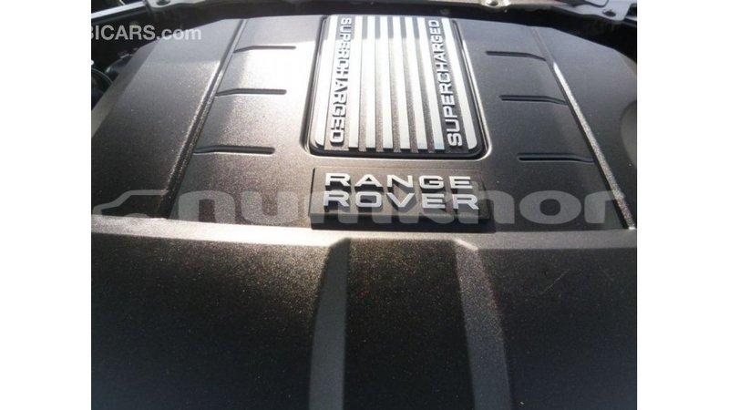 Big with watermark land rover range rover bumthang import dubai 2826