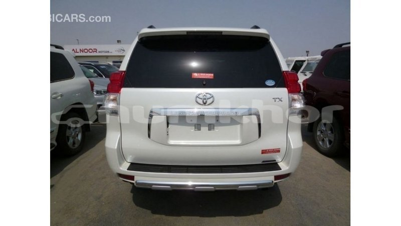 Big with watermark toyota prado bumthang import dubai 2829