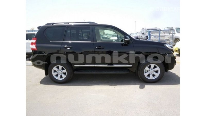 Big with watermark toyota prado bumthang import dubai 2833