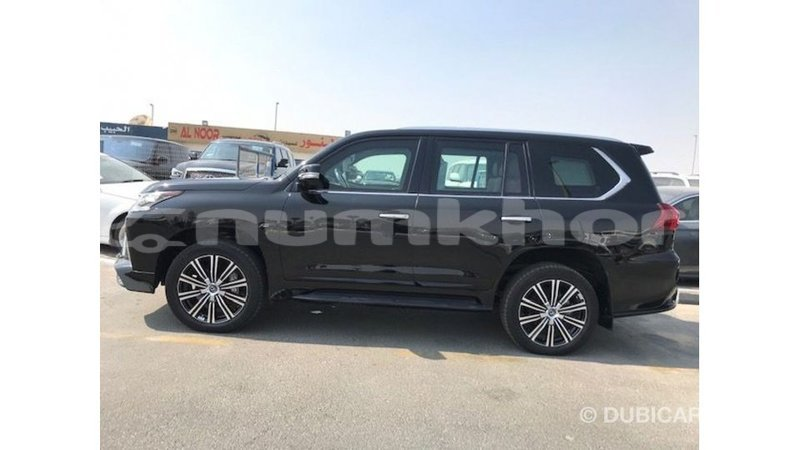 Big with watermark lexus lx bumthang import dubai 2860