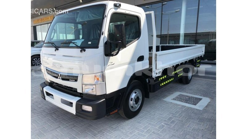 Big with watermark mitsubishi carisma bumthang import dubai 2978
