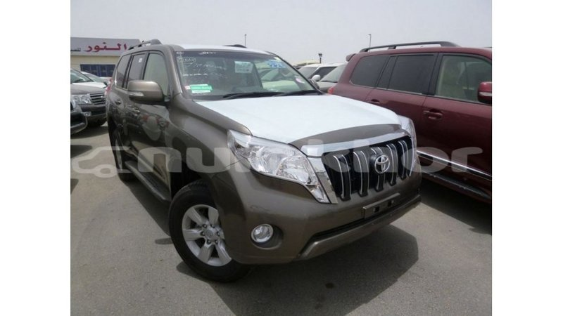 Big with watermark toyota prado bumthang import dubai 3088