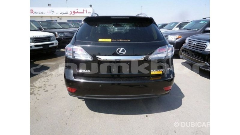 Big with watermark lexus rx 350 bumthang import dubai 3091