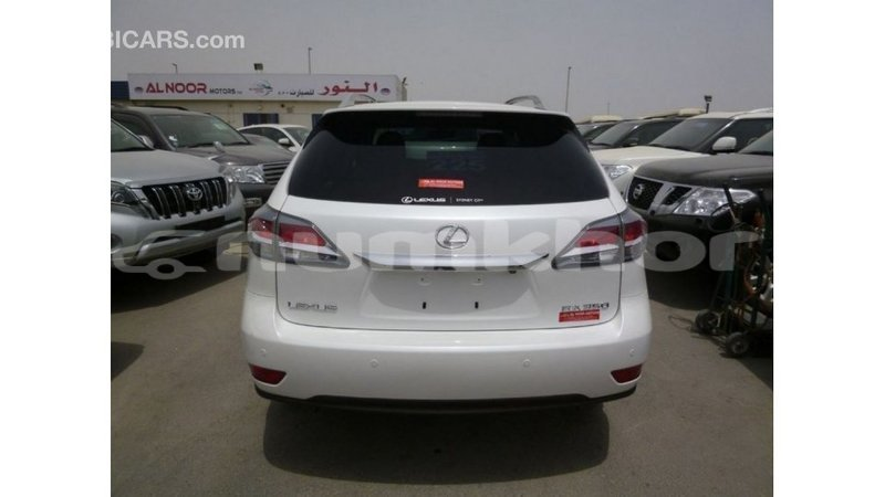 Big with watermark lexus rx 350 bumthang import dubai 3092