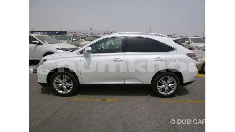Big with watermark lexus rx 350 bumthang import dubai 3092