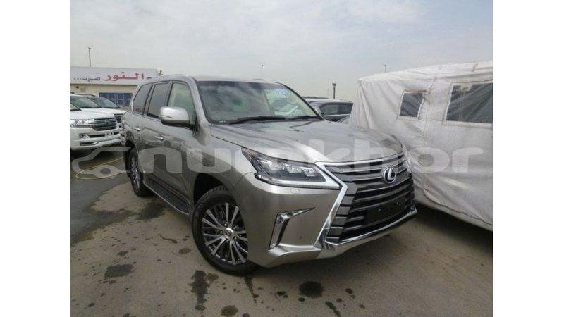 Big with watermark lexus lx bumthang import dubai 3095