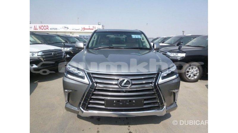Big with watermark lexus lx bumthang import dubai 3097