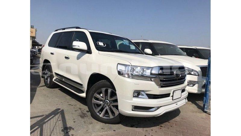 Big with watermark toyota land cruiser bumthang import dubai 3106